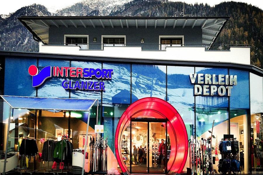 22626db1553 Tourismus ▸ Falkner & Riml - Ihr Partner in Sachen Elektrotechnik